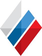 http://invest.prahtarsk.ru/ru/v-pom-predprin/sovet-po-predprinimatelstvu/files/cpp.png